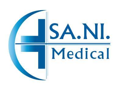 SA.NI. Medical S.r.l.
